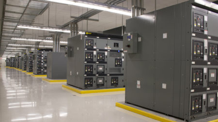 Electrical Engineering Power PE Exam
